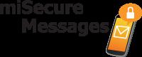 misecuremessages-logo_0